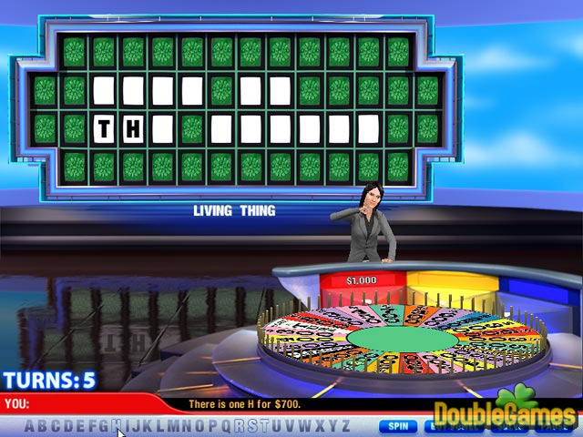Wheel of fortune 2 the game for free 2 player shooting games on xbox 360
