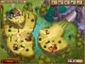 Скачать бесплатно A Gnome's Home: The Great Crystal Crusade скриншот 1