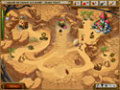 Скачать бесплатно A Gnome's Home: The Great Crystal Crusade скриншот 2