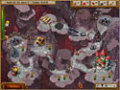 Скачать бесплатно A Gnome's Home: The Great Crystal Crusade скриншот 3