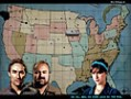 Скачать бесплатно American Pickers: The Road Less Traveled скриншот 2
