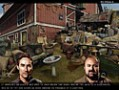 Скачать бесплатно American Pickers: The Road Less Traveled скриншот 3