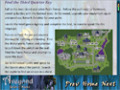 Скачать бесплатно Aveyond: Gates of Night Strategy Guide скриншот 3