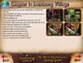 Скачать бесплатно Awakening: The Skyward Castle Strategy Guide скриншот 1