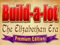 Скачать бесплатно Build a lot 5: The Elizabethan Era Premium Edition скриншот 2