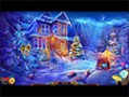 Скачать бесплатно Christmas Stories: Enchanted Express Collector's Edition скриншот 1