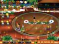Скачать бесплатно Club Paradise скриншот 1