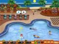 Скачать бесплатно Club Paradise скриншот 2