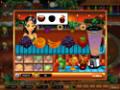 Скачать бесплатно Club Paradise скриншот 3