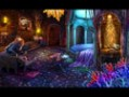 Скачать бесплатно Dark Parables: The Little Mermaid and the Purple Tide скриншот 2
