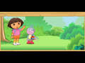 Скачать бесплатно Dora the Explorer: Swiper's Big Adventure скриншот 1