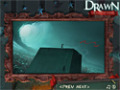Скачать бесплатно Drawn: The Painted Tower Deluxe Strategy Guide скриншот 2