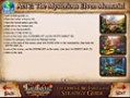 Скачать бесплатно Enchantia: Wrath of the Phoenix Queen Strategy Guide скриншот 1