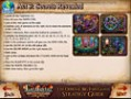 Скачать бесплатно Enchantia: Wrath of the Phoenix Queen Strategy Guide скриншот 3