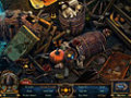 Скачать бесплатно Fabled Legends: The Dark Piper Collector's Edition скриншот 2