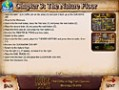 Скачать бесплатно Fantastic Creations: House of Brass Strategy Guide скриншот 3