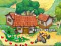 Вы можете купить игру Чудесный огород непосредственно у