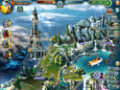 Скачать бесплатно Found: A Hidden Object Adventure - Free to Play скриншот 1