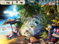 Скачать бесплатно Found: A Hidden Object Adventure - Free to Play скриншот 2