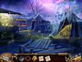 Скачать бесплатно Guardians of Beyond: Witchville Collector's Edition скриншот 1
