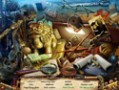 Скачать бесплатно Guardians of Beyond: Witchville Strategy Guide скриншот 2