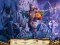 Скачать бесплатно Guardians of Beyond: Witchville Strategy Guide скриншот 3