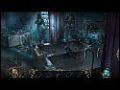 Скачать бесплатно Haunted Hotel XV: The Evil Inside Collector's Edition скриншот 3