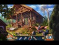 Скачать бесплатно Hidden Expedition: Dawn of Prosperity скриншот 2