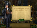 Скачать бесплатно Hidden Expedition: The Missing Wheel скриншот 1