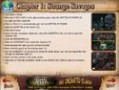 Скачать бесплатно Hidden Expedition: The Uncharted Islands Strategy Guide скриншот 1