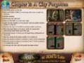 Скачать бесплатно Hidden Expedition: The Uncharted Islands Strategy Guide скриншот 2