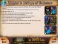 Скачать бесплатно Hidden Expedition: The Uncharted Islands Strategy Guide скриншот 3