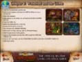 Скачать бесплатно Hidden Mysteries: Royal Family Secrets Strategy Guide скриншот 2