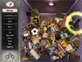 Скачать бесплатно Hidden Object Adventures: Storage Smackdown скриншот 1