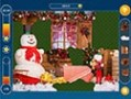Скачать бесплатно Holiday Mosaics Christmas Puzzles скриншот 1