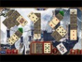 Скачать бесплатно Jewel Match Solitaire 2 Collector's Edition скриншот 1