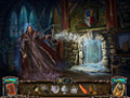 Скачать бесплатно Lost Souls: Enchanted Paintings Collector's Edition скриншот 2