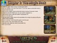 Скачать бесплатно Lost Tales: Forgotten Souls Strategy Guide скриншот 1