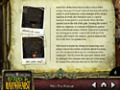 Скачать бесплатно Mystery Case Files: Return to Ravenhearst Strategy Guide скриншот 1