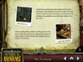 Скачать бесплатно Mystery Case Files: Return to Ravenhearst Strategy Guide скриншот 2