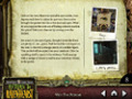 Скачать бесплатно Mystery Case Files: Return to Ravenhearst Strategy Guide скриншот 3