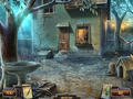 Скачать бесплатно Mysterium: Lake Bliss Collector's Edition скриншот 1