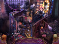 Скачать бесплатно Mystery Case Files®: Fate's Carnival Collector's Edition скриншот 1