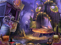 Скачать бесплатно Mystery Case Files®: Fate's Carnival Collector's Edition скриншот 3