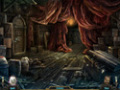 Скачать бесплатно Mystery Legends: The Phantom of the Opera Collector's Edition скриншот 2