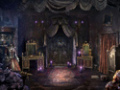 Скачать бесплатно Mystery Legends: The Phantom of the Opera Collector's Edition скриншот 3