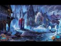 Скачать бесплатно Mystery of the Ancients: Deadly Cold скриншот 2