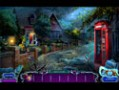 Скачать бесплатно Mystery Tales: Her Own Eyes Collector's Edition скриншот 2