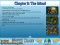 Скачать бесплатно Mystic Diary: Haunted Island Strategy Guide скриншот 2
