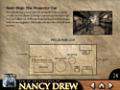 Скачать бесплатно Nancy Drew - Last Train to Blue Moon Canyon Strategy Guide скриншот 1